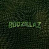 Godzillaz