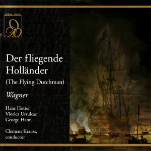 Bavarian State Opera Orchestra & Chorus