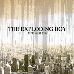 Exploding Boy 歌手頭像