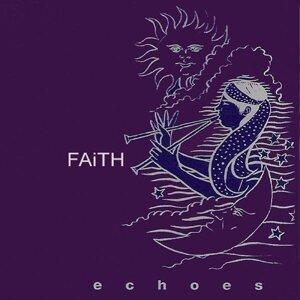 Faith 歌手頭像