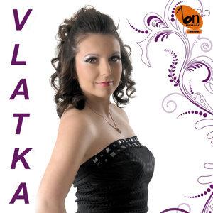 Vlatka Karanovic 歌手頭像