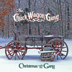 Chuck Wagon Gang