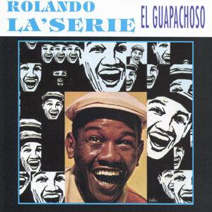 Rolando La'Serie 歌手頭像