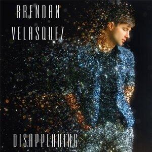 Brendan Velasquez 歌手頭像
