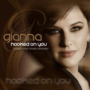 Gianna 歌手頭像
