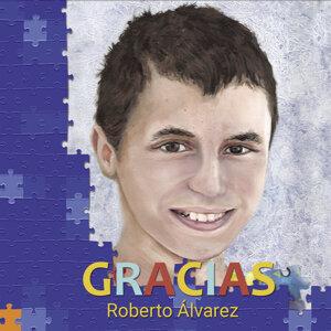 Roberto Alvarez 歌手頭像
