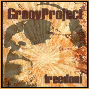 GroovProject 歌手頭像