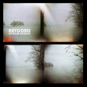 Raycord