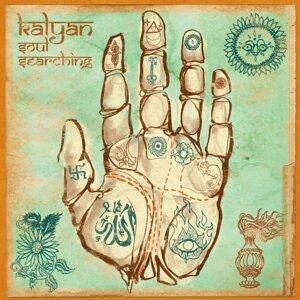 Kalyan 歌手頭像