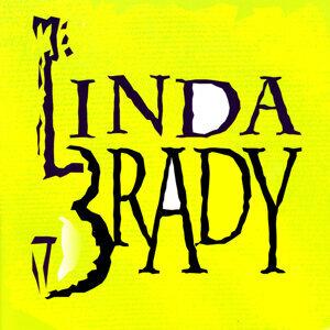 Linda Brady 歌手頭像