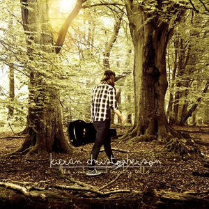Kieran Christopherson