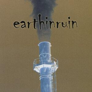Earthinruin 歌手頭像