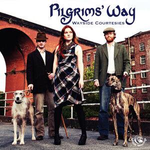 Pilgrims' Way 歌手頭像