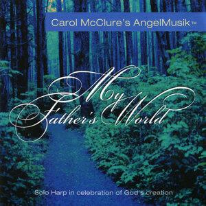 Carol McClure