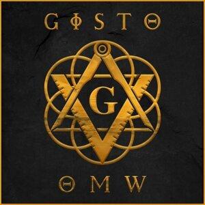 Gisto