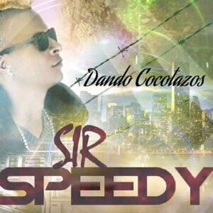 Sir Speedy 歌手頭像