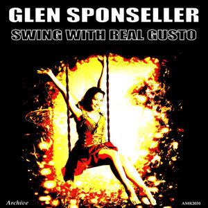 Glen Sponseller 歌手頭像