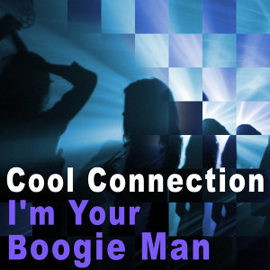 Cool Connection 歌手頭像