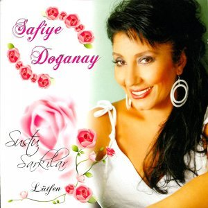 Safiye Doğanay 歌手頭像