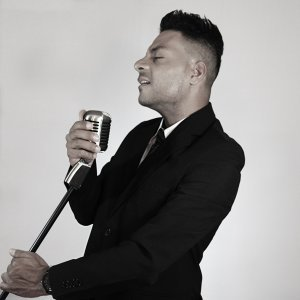 José Francisco 歌手頭像
