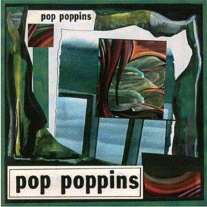 Pop Poppins 歌手頭像