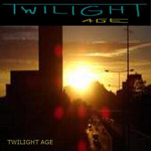 Twilight Age 歌手頭像