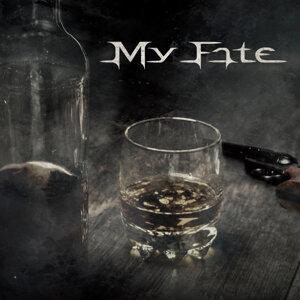 My Fate 歌手頭像