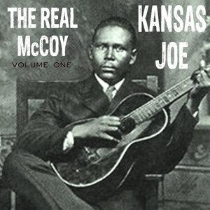 Kansas Joe