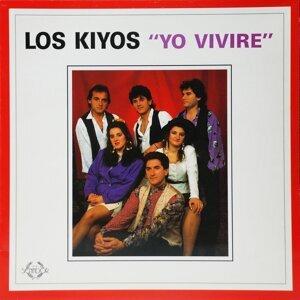 Los Kiyos