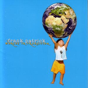 Frank Patrick 歌手頭像