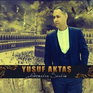 Yusuf Aktaş 歌手頭像