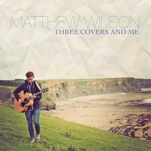 Matthew Wilson 歌手頭像