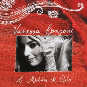 Vanessa Longoni 歌手頭像