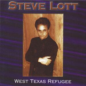 Steve Lott 歌手頭像
