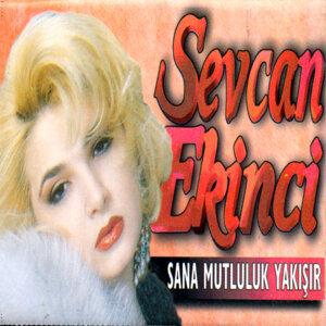Sevcan Ekinci 歌手頭像