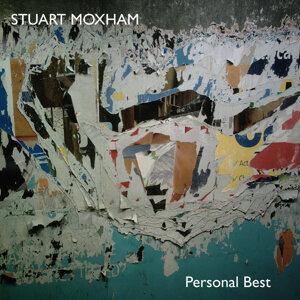 Stuart Moxham