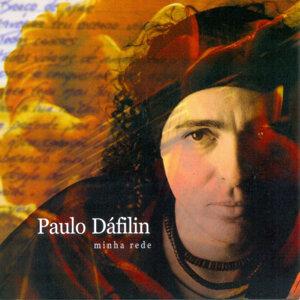 Paulo Dáfilin 歌手頭像