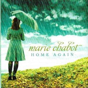 Marie Chabot 歌手頭像