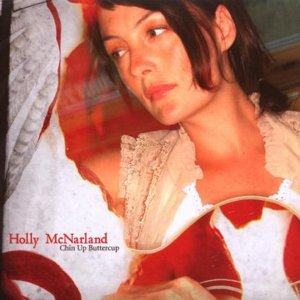 Holly McNarland 歌手頭像