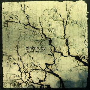 Pinknruby (迷聲精靈) 歌手頭像