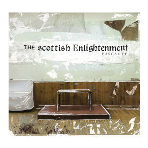 The Scottish Enlightenment 歌手頭像
