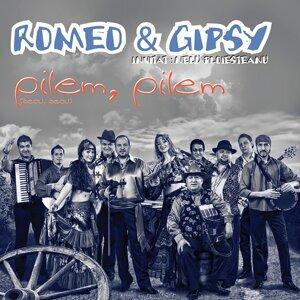 Romeo & Gipsy 歌手頭像