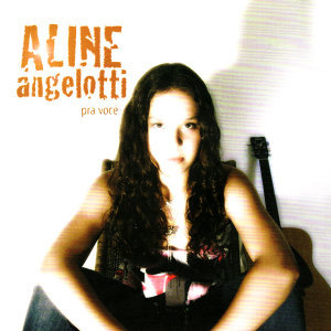 Aline Angelotti