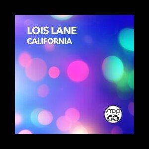 Lois Lane 歌手頭像