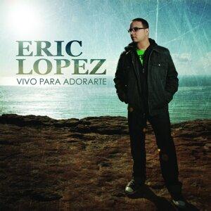 Eric López 歌手頭像