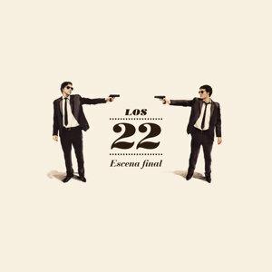 Los 22 歌手頭像