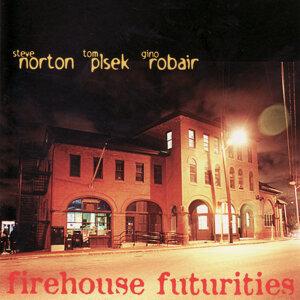 Norton/Plsek/Robair 歌手頭像