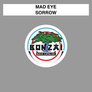 Mad Eye 歌手頭像