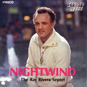 The Ray Rivera Septet 歌手頭像