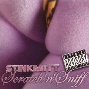 Stink Mitt 歌手頭像